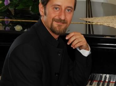 Venerdì la grande classica con Domenico Monaco