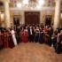 M° Donato Renzetti e Filarmonica G. Rossini – Sinfonia n. 5 di Čajkovskij