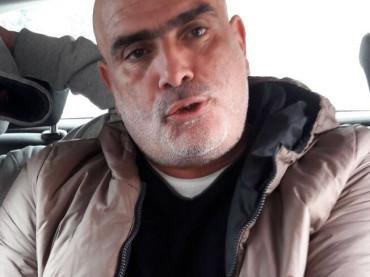 Latitante da mesi, il ROS a Foggia arresta affiliato al terrorismo internazionale