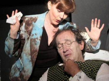 L' Opera Giocosa presenta due intermezzi ad Andora
