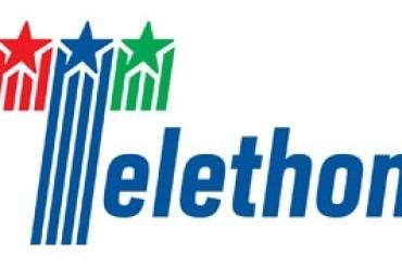 Bofrost raccoglie 135 mila euro per Telethon