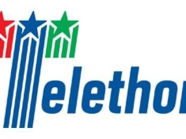 Telethon, Mercati in Città. Ai Supermercati La Prima di Foggia conferenza stampa