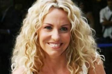 """Antonella Clerici a""""Sanremo Young"""""""