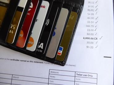 Il divieto di capitalizzazione annuale