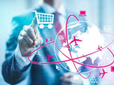 Sardegna: crescono le imprese digitali
