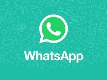 """Whatsapp continua ad essere gratis interrompiamo le false """"Catene di Sant'Antonio"""""""