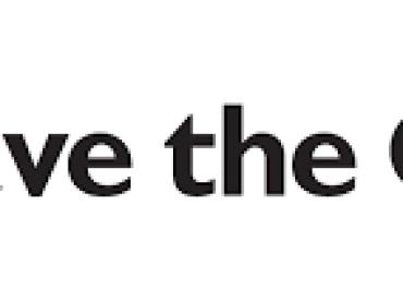 Bullismo: Save the Children, urgente che ogni scuola nomini un referente per il bullismo e il cyberbullismo
