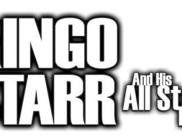 Auditorium: annunciata la data di Ringo Starr a Luglio Suona Bene 2018