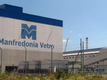 """Caso """"Manfredonia Vetro"""", la sentenza è definitiva. Sisecam ha firmato e il futuro pare roseo. L'appello al Ministro Di Maio e le rimostranze della politica"""