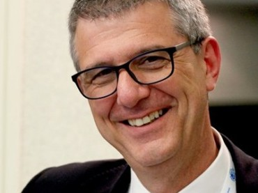 Sclerosi multipla: una domanda sulle conclusioni dello studio Brave Dreams al Prof. Mauro Giacca