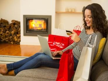 Shopping online, il vademecum per acquisti sicuri