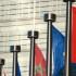 ACCORDO UE – MAROCCO SULLA PESCA: FUORVIANTI LE CONCLUSIONI DELL'AVVOCATO WATHELET