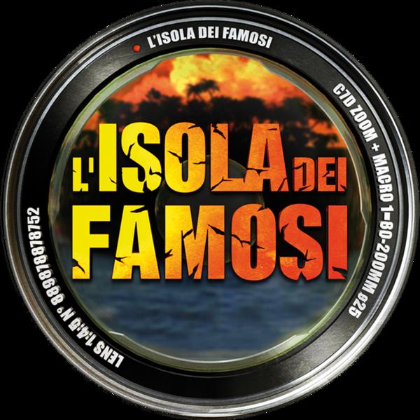 Isola_dei_famosi