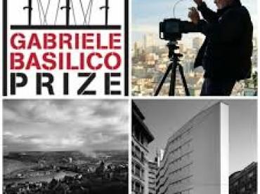 Premio Internazionale di Fotografia di Architettura e Paesaggio