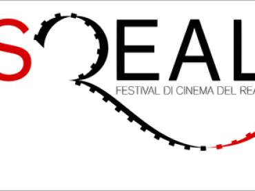 """IsReal Festival di Cinema del Reale """"Sguardi sul Mediterraneo"""" 3° edizione"""