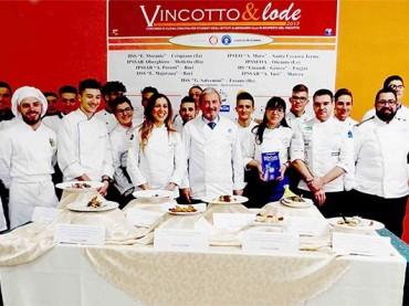 Street food contadino e concorso Vincotto&Lode a Bari il 16 gennaio