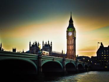 Weekend a Londra in vista? Ecco le mete da non perdere