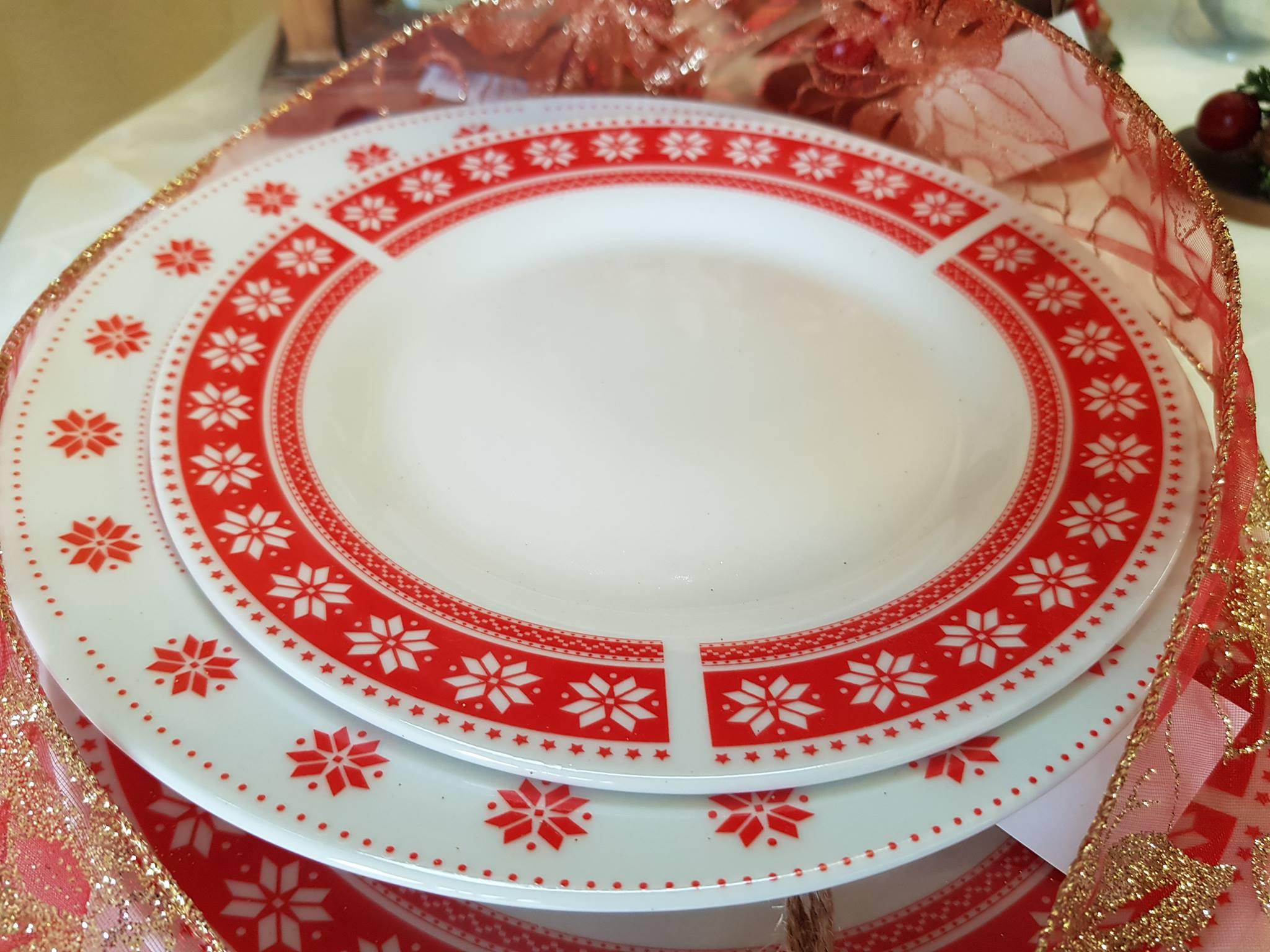 Il menù di San Valentino per una cena romantica