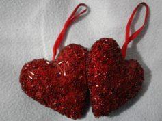 San Valentino Come festeggiare in coppia