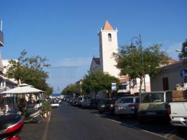 """Stintino al """"Borgo dei borghi"""": aperte le votazioni"""