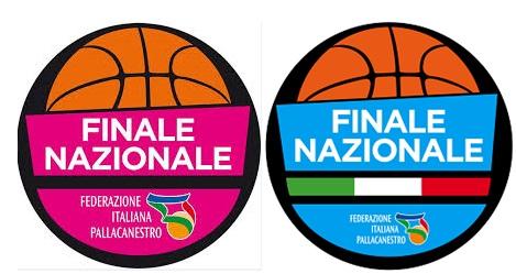 logo doppio finale