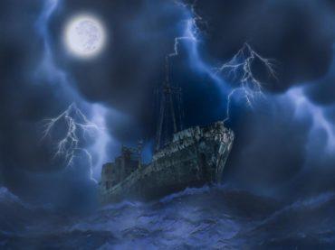 Mistery Tour: sabato 3 marzo dalle 16 – Galata Museo del Mare
