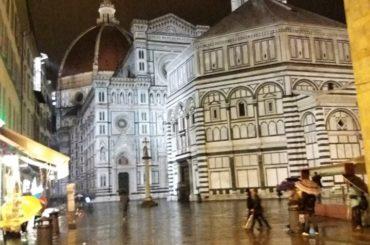 5 luoghi da non perdere a Firenze