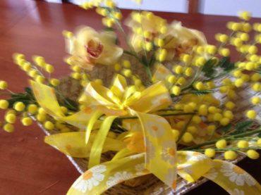I regali per la festa della donna