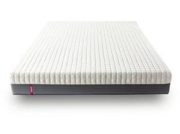 Quando dormire è fonte di benessere: alla scoperta del materasso Tammy