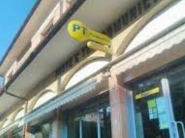 SAVONA: PAGAMENTO PENSIONI NEGLI UFFICI POSTALI DA MARTEDI' 3 APRILE