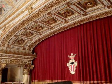 Opera in Liguria A Savona domani sera Il Barbiere di Siviglia