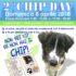 A San Severo il 2° CHIP DAY, domenica 8 aprile