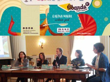 Foggia, Libando 2018, la quinta edizione nel segno della cucina madre e della cultura della luce [VIDEO]