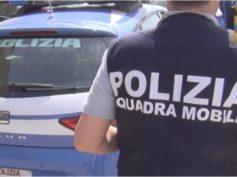 Orisitano Cittadine denunciate all'A.G. per detenzione oggetti da scasso