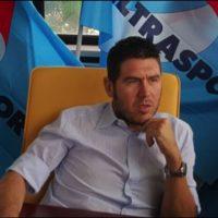 Uiltrasporti Sardegna: pressing su Airitaly e su Regione