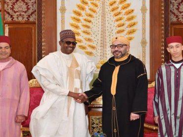 Marocco-Nigeria: volontà comune per un modello di cooperazione Sud-Sud