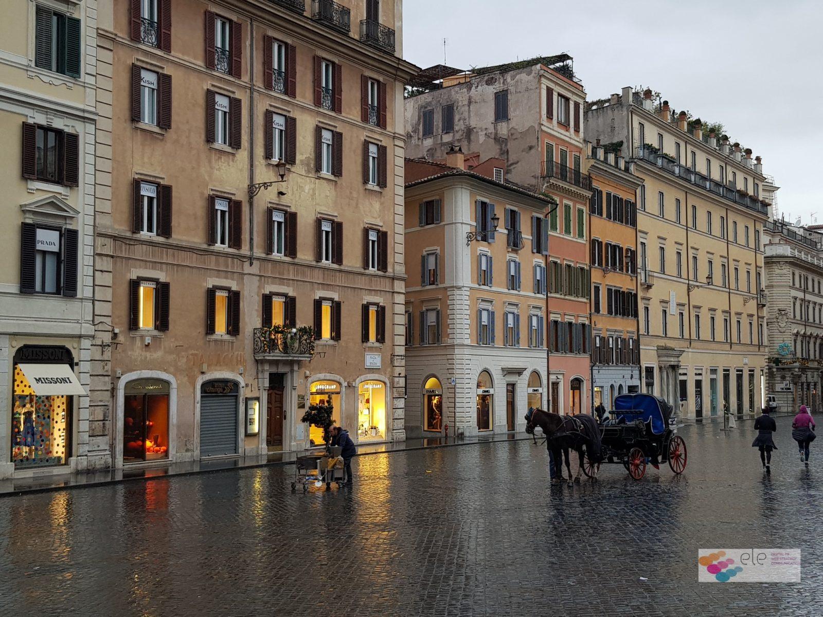 luoghi da scoprire a Roma ph Ele's