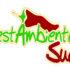 """""""Gargano Summer Scholl"""" di Festambientesud a Monte Sant'Angelo per progettisti della rigenerazione culturale e territoriale"""