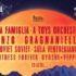 Scopri il programma live del NaDir \ Napoli Direzione Opposta festival IV
