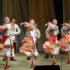 Dalla Russia ai gruppi sardi di Ottana, Orgosolo e Dorgali