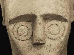 Sardegna: tra cultura e paesaggi millenari