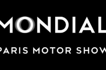 Le macchine più belle del mondo presentate al salone di Parigi