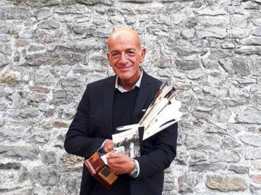 """Torremaggiore (FG), scrittore ebreo non gradito al Liceo. Per l'ANPI """"Quanto accaduto è una vera e propria aberrazione"""". Il Sindaco stigmatizza invitando Matatia"""