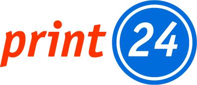 Gadget Aziendali personalizzati: scegli Print24