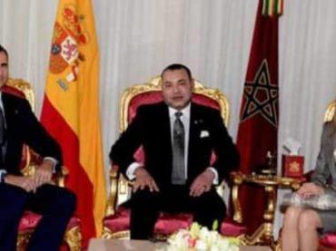 Il Parlamento europeo approva accordo di pesca tra il Marocco e l'UE includendo il Sahara