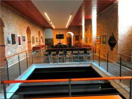 GIORNATA dedicata al DIALETTO  E LINGUE LOCALI Minoranze Linguistiche  Biblioteca Nazionale di Cosenza