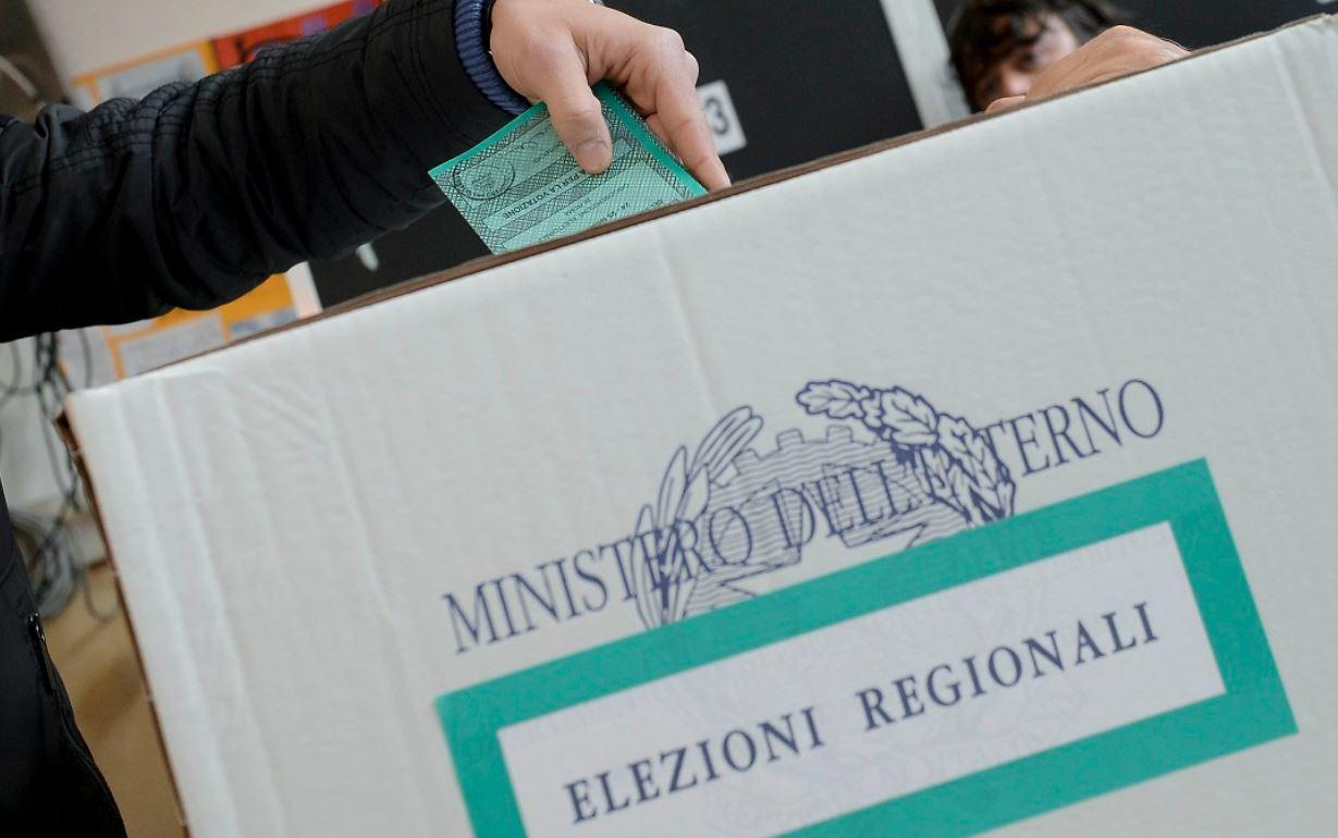 Sardegna: elezioni regionali. Movimento 5 Stelle: perdente