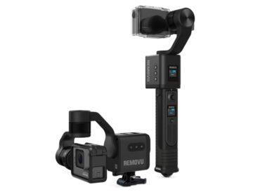 La goPro sta diventano uno strumento che tutti vogliono possedere