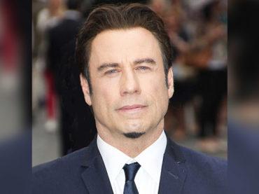 John Travolta ha compiuto 65 anni