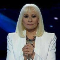 Raffaella Carrà su Rai 3 dal 28 marzo